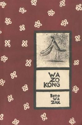 "Afficher ""Wa Zo Kong"""