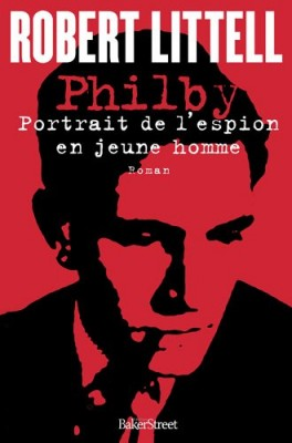 """Afficher """"Philby"""""""