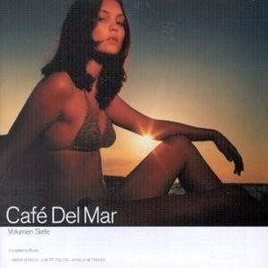 """Afficher """"Café del mar"""""""