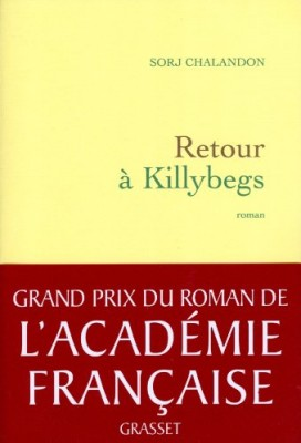"Afficher ""Retour à Killybegs"""
