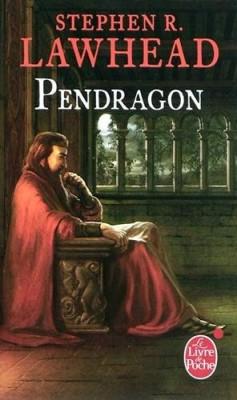 """Afficher """"Le cycle de Pendragon n° 4 Pendragon"""""""