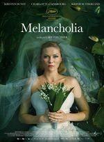 "Afficher ""Melancholia"""