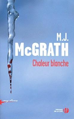 """Afficher """"Chaleur blanche"""""""