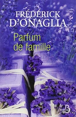 """Afficher """"Parfum de famille"""""""