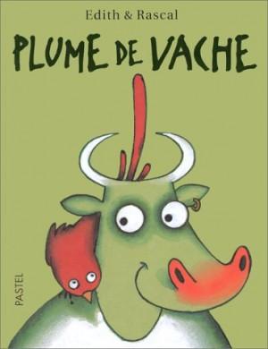 """Afficher """"Plume de vache"""""""