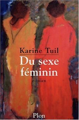 """Afficher """"Du sexe féminin"""""""