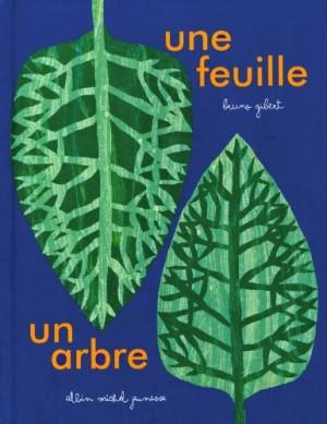 """Afficher """"Une feuille, un arbre"""""""