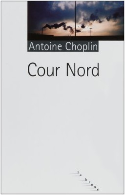 "Afficher ""Cour Nord"""