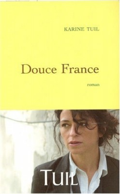 "Afficher ""Douce France"""