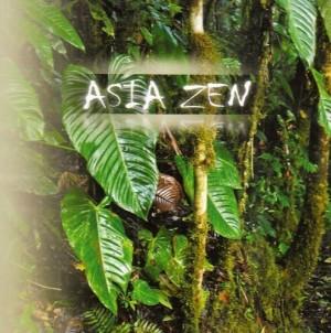 """Afficher """"Asia zen"""""""
