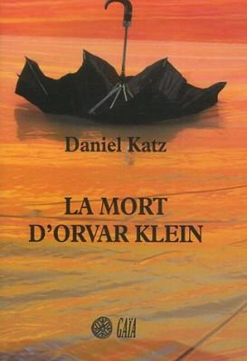 """Afficher """"La Mort d'Orvar Klein"""""""