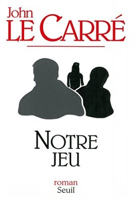 "Afficher ""Notre jeu"""