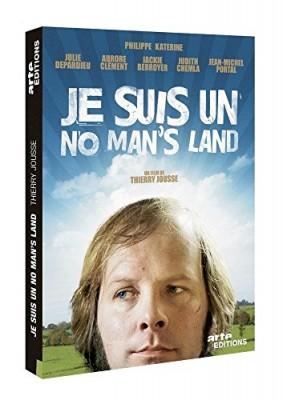 """Afficher """"Je suis un no man's land"""""""