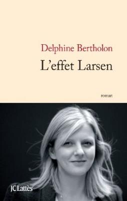 """Afficher """"L'effet Larsen"""""""
