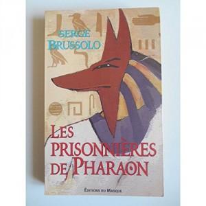 """Afficher """"Labyrinthe de pharaon (Le)"""""""