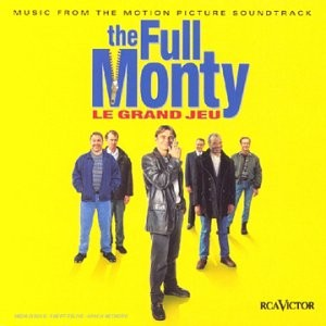 "Afficher ""The Full Monty"""