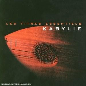 """Afficher """"Kabylie"""""""
