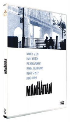 "Afficher ""Manhattan"""