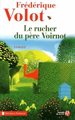 """Afficher """"Le rucher du père Voirnot"""""""