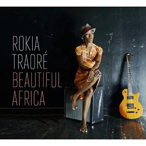 """Afficher """"Beautiful Africa"""""""