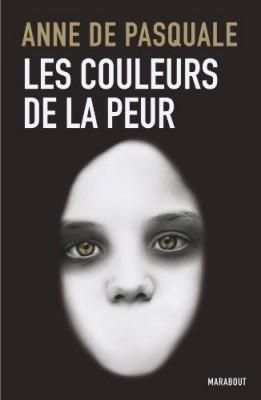 """Afficher """"Les couleurs de la peur"""""""