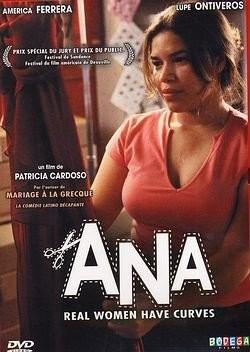 """Afficher """"Ana"""""""
