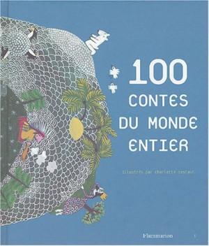 """Afficher """"100 contes du monde entier"""""""