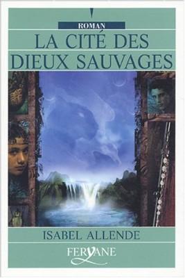 """Afficher """"La Cité des dieux sauvages"""""""