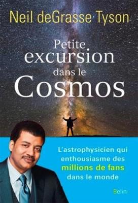 """Afficher """"Petite excursion dans le cosmos"""""""
