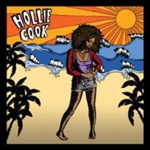 vignette de 'Hollie Cook (Hollie Cook)'