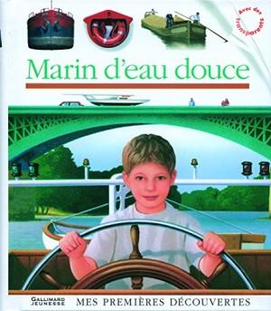 "Afficher ""Marin d'eau douce"""
