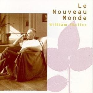 """Afficher """"Le Nouveau monde"""""""