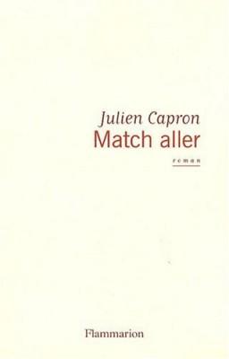 "Afficher ""Match aller"""