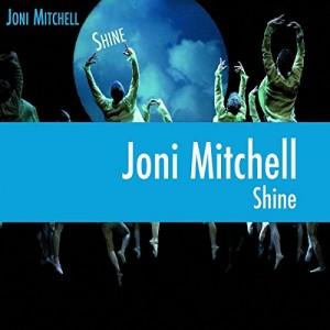 """Afficher """"Shine"""""""