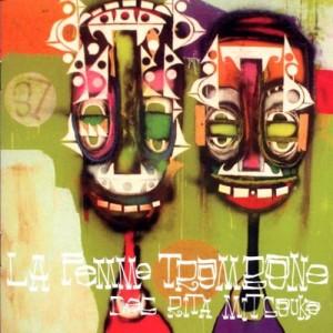 "Afficher ""La femme trombone"""
