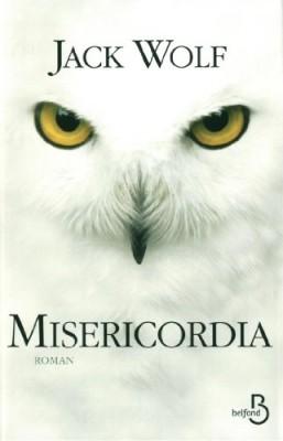 "Afficher ""Misericordia"""