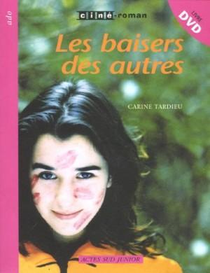 """Afficher """"Les baisers des autres"""""""