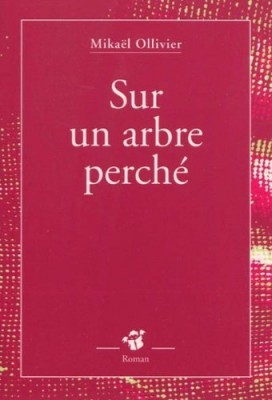 """Afficher """"Sur un arbre perché"""""""