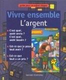 """Afficher """"Vivre ensemble n° 3"""""""