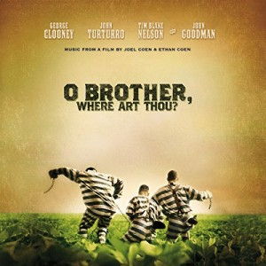 """Afficher """"O brother, where art thou ?"""""""
