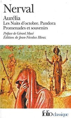 """Afficher """"Aurélia"""""""