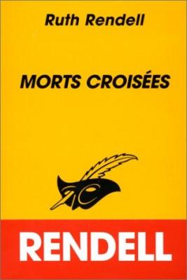 """Afficher """"Morts croisées"""""""