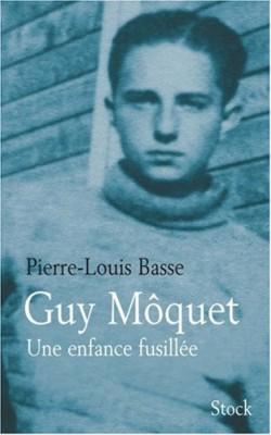 "Afficher ""Guy Môquet"""