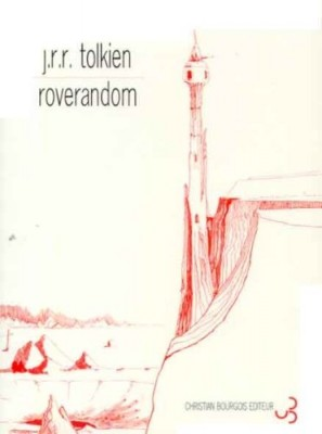 """Afficher """"Roverandom"""""""