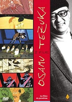 """Afficher """"Osamu Tezuka"""""""