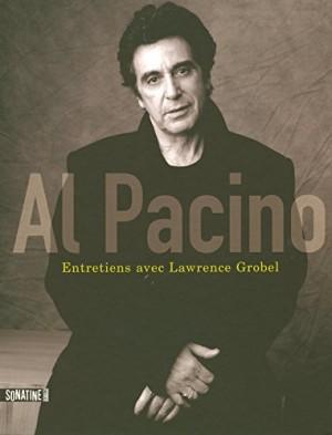 "Afficher ""Al Pacino"""