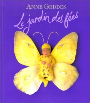 """Afficher """"Le jardin des fées"""""""
