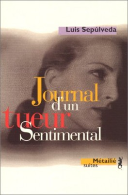 "Afficher ""Journal d'un tueur sentimental"""