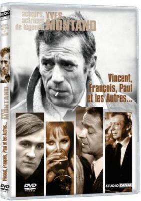 """Afficher """"Vincent, François, Paul et les autres..."""""""