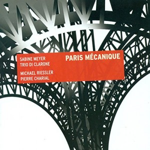 """Afficher """"Paris mécanique"""""""